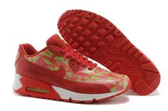 The Nike Air Max 90 Is Classic That Can Be Found In A Variety Of Colors And Styles In Mens, Womens, And children Styles. Find Nike Air Max 90 Mens At 2017nikeairmax90.com. Purchase AndSell Almost Qwwkjkqkip Anything On Gumtree Classifieds.