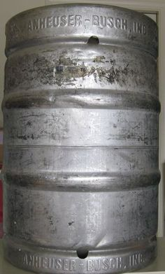 How to Convert a Keg Into a Brewing Kettle - Beer Syndicate