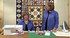 Sew Easy: English Paper Piecing