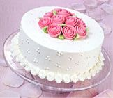 For all those wanna be cake bosses! Cake Decorating Frosting, Cake Decorating Designs, Creative Cake Decorating, Cake Decorating Videos, Birthday Cake Decorating, Cake Decorating Techniques, Creative Cakes, Cake Designs, Cake Icing