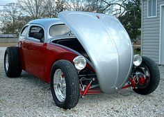 Google Image Result for http://www.kaeferblog.com/wp-content/uploads/2011/06/hot-rod-kafer1.jpg
