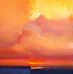Robert Roth Paint