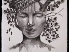 Tree of life designed by Iwa . Life Design, Tree Of Life, Creative, Artwork, Work Of Art, Auguste Rodin Artwork, Artworks, Illustrators