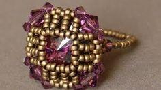 Sidonia's handmade jewelry - YouTube