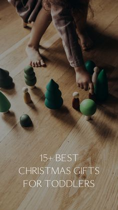 15 Best Wooden Toys for Toddlers by HappyTreeStore. Christmas gift for baby. Rainbow | Pyramid | Forest | Alphabet | Sorting Games. Waldorf and Educational wooden toys is the best gift for toddlers. Our toys are made of environmentally eco-friendly materials for kids of any age #babytoy #education