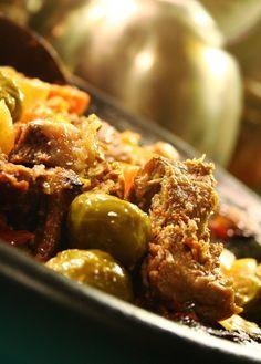beef-stew-tagine