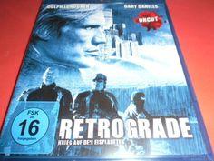 Blu-ray Filme by ssven-2011 @eBay