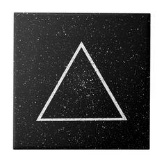 fotos en blanco y negro con fondo negro - Buscar con Google