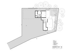 Gallery of 21 Jervois Hill / AR43 Architects - 11