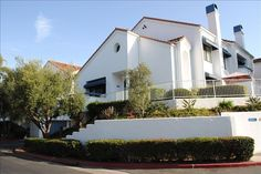 50 awesome california beach house rentals images california beach rh pinterest com