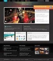 peaktechnolinks: Professional website design company Bangalore