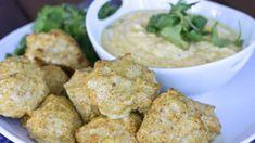 Polpette al curry - Ricette Bimby