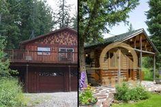 121/123 Wild Creek Trail Bozeman Real Estate | Taunya Fagan