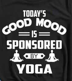2fbab00a 52 Best Funny Yoga Pictures images | Yoga meditation, Kundalini yoga ...