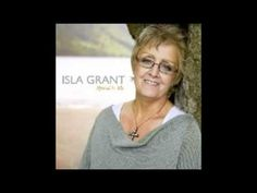 After All These Years - Isla Grant