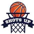 A player's shooting percentage is a difference maker in the game of basketball. But how does one acquire a decent basketball shooter form? Fairfax Station, Lake Park, Natural Park, Natural Wonders, State Parks, Virginia, How To Memorize Things, Fairfax County, Basketball