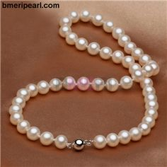 add a pearl necklace strandGold birthstone pendants come in many styles and can be worn on almost any occasion. You also may wish to consider a lovely topaz pendant. Topaz is said to have mystic properties. It is believed to help people with confidence and creativity.visit: www.bmeripearl.com