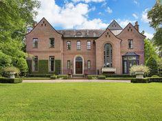 3507 Inwood, Houston TX Single Family Home - Houston Real Estate