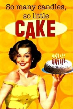 33 Ideas Funny Happy Birthday Pictures For Women Laughing For 2019 Funny Happy Birthday Messages, Funny Happy Birthday Pictures, Funny Birthday, Birthday Cards, Birthday Parties, Funny Pictures, Birthday Cupcakes, Birthday Quotes, Birthday Greetings