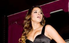 Sono state pubblicate in mattinata le intercettazioni che le forze dell'ordine avrebbero effettuato ai danni dell'allora minorenne Karima El Mahroug nell'ambito dell'inchiesta per favoreggiamento della prostituzione minorile che avrebbe coinvolto anche l'ex Presidente del Consiglio dei Ministri Silvio Berlusconi.