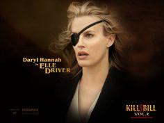 Kill Bill Vol.2 | Free Desktop Wallpapers for HD, Widescreen and ...