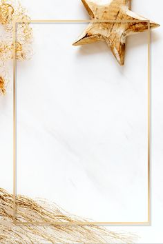 Frame Background, Wooden Snowflakes, Wooden Stars, Rose Gold Ribbon, Party Streamers, Christmas Background Vector, Silver Christmas, Christmas Star, Shop Logo