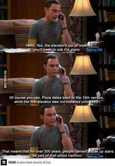 the big bang theory funny quotes. I heart Sheldon Tv Quotes, Movie Quotes, Funny Quotes, Sheldon Quotes, Sheldon Meme, Big Bang Theory Funny, The Bigbang Theory, Movies And Series, Tv Series