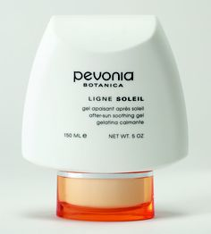Born 2 impress: Born 2 Impress Summer Must Have Products - Pevonia Botanica Sun Protection Line #Giveaway