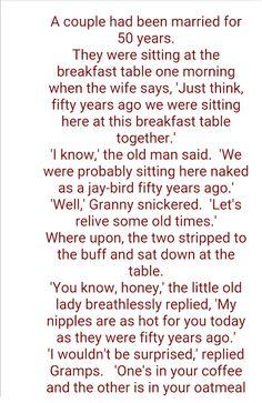 Adult Nude Humor 47