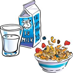 Search Clipart - Free Nutrition and Healthy Food Clipart