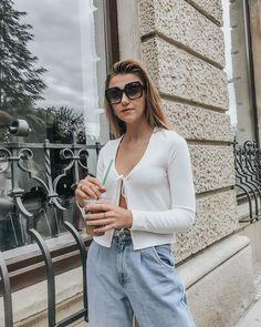"""Kasia Winiarska on Instagram: """"Wrocław diary 📔"""""""