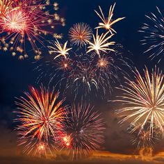 7 Steps For Achieving Financial Independence: The Fourth of July is marked with parades, fireworks, grilled food, and friends, but it's really a celebration of independence.