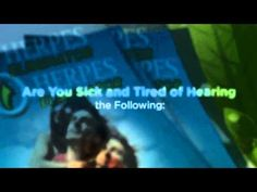 Herpes Cure - YouTube
