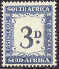 Stamp: Figure (South Africa) (Postage Due) Mi:ZA Colnect, connecting collectors. Only Colnect automatically matches collectibles you want with collectables other collectors swap. Colnect collectors club revolutionizes your collecting experience! Due South, Handmade Books, Afrikaans, Stamp Collecting, Postage Stamps, South Africa, Investing, Survival, Culture