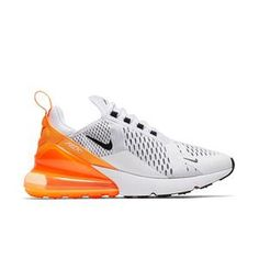 huge selection of e2379 17ec8 Image result for nike air max shoes