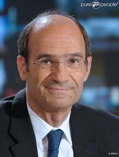 Éric Woerth, né le 29 janvier 1956 à Creil (Oise)  est un homme politique français