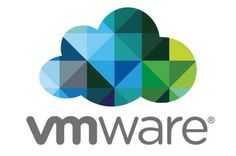 Site as a treasure to download dozens of free virtual systems, ready to be used directly with VMware