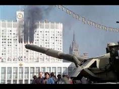 Новые ФАКТЫ ельцинского ПЕРЕВОРОТА 93 года! https://youtu.be/cYUnRftLvIg КАК  ЭТО  БЫЛО :  3 окт. 1993 г.,  Москва,  бой  за  Белый  дом.   ИСПРАВИМ  СВОЮ  ИСТОРИЧЕСКУЮ  ОШИБКУ – ИСПРАВИМ  КОНСТИТУЦИЮ  http://rusnod.ru/   http://refnod.ru/    http://www.o-nod.ru/