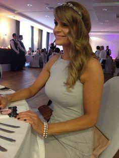 Projektantka Viola Piekut w biżuterii Fuerza. Fuerza #fuerza #projektantka #collection #kolekcja #fashion #stylization #woman #kobieta #beautiful #look #bransoletki #bransoletka #bracelets #bracelet #jewelry