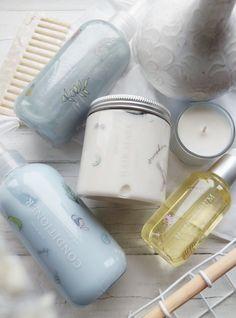 Beauty Kit, Beauty Care, Beauty Products, Hair Care Products, Skin Products, Aesthetic Beauty, Aesthetic Hair, Diy Skin Care, Skin Care Tips