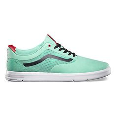 Graph by Vans