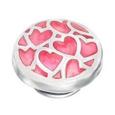 KJP354 - Love Ya Bunches! | Kameleon Jewelry