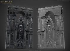 cabal2_building_gray_entrance_a.jpg