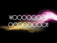 Pierce The Veil - Bulletproof Love • Lyric