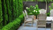 50 Awesome Terrace Landscaping Ideas