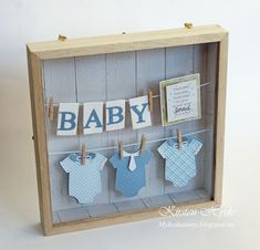 HOBBYKUNST: Baby Shelves, Baby, Home Decor, Shelving, Decoration Home, Shelving Units, Babys, Baby Humor, Interior Design
