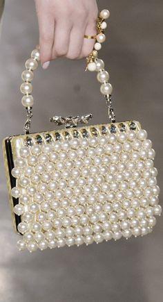 3e6626a8d82 Georges Hobeika spring 2017 Haute Couture Armani Prive