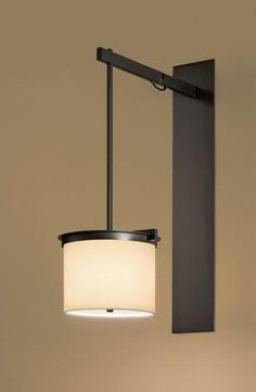 Kolom wall - Pure Light SA