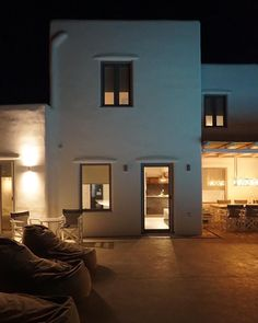 Villa, Mansions, House Styles, Home Decor, Decoration Home, Room Decor, Fancy Houses, Villas, Mansion