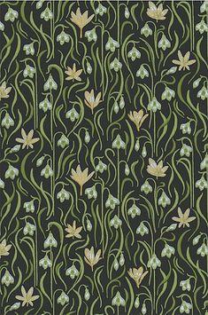 Signe-tapetti Curtains, Shower, Wallpaper, Prints, Pattern, Home Decor, Rain Shower Heads, Blinds, Decoration Home